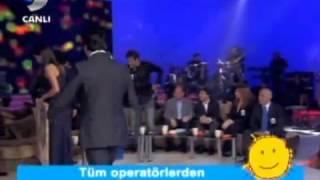 getlinkyoutube.com-Tuba Büyüküstün -  8 Mayıs 2009 (part1)