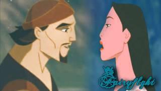 getlinkyoutube.com-Mess I Made  ///Pocahontas and Sinbad\\\
