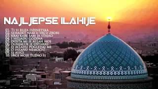 getlinkyoutube.com-10 NAJLJEPSIH ILAHIJA / 10 THE MOST BEAUTIFUL BOSNIAN NASHEEDS