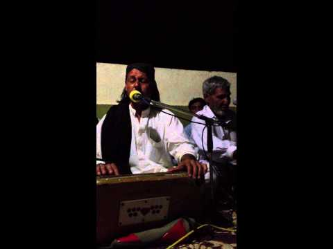 QAWWALI Lala Riasat Khan & ZEESHAN KHAN Barazai village Pakistan video 7