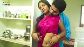 Garam Biwi (गरम बिवी) || Hindi Hot Short Film 2016