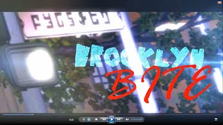 "(PREMIERE ) Bad Girls Club 5: Brooklyn ""Brooklyn Bite"" Episode.1"