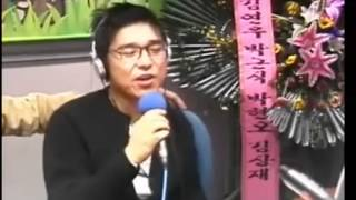 getlinkyoutube.com-임창정 소주한잔 라이브(2키↑).mp4