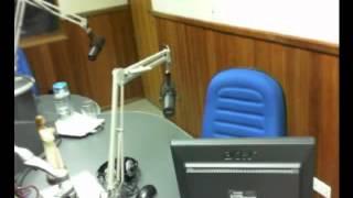 getlinkyoutube.com-Programa Mais Saúde - Dr. Alberto Peribanez Gonzalez - Antic