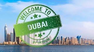 getlinkyoutube.com-Welcome to Dubai 2015