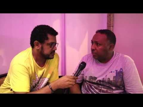 برنامج بابور | الحلقة 4 | سلبيات المجتمع الإرتري