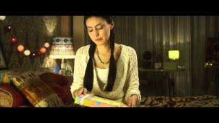 getlinkyoutube.com-Он и Она Казахстанский фильм 2013