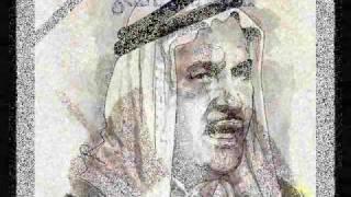 getlinkyoutube.com-من اجمل ما غنى عبده موسى بصوت دلال الشمالي