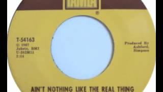 getlinkyoutube.com-PillowTalk - The Real Thing