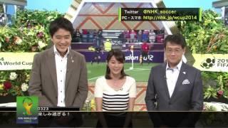 getlinkyoutube.com-杉浦友紀 胸チラ