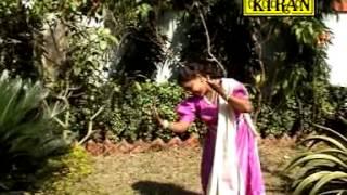 Banglar Geeti | Amar Sadher Nagor | Latest Bengali Love Song 2014 | Kiran