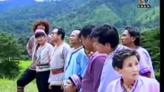รักสุดปลายฟ้า Rak Sood Plai Fah Ep.6 [3/8]