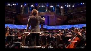 getlinkyoutube.com-Deep Field - Eric Whitacre