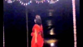 Assamese Mia Jatra Gan & Dance-part 1