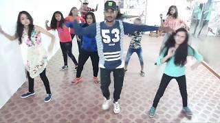 Mehbooba / fukrey  returns songs