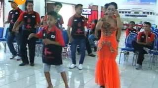 getlinkyoutube.com-Bojo Ketikung (Clutak suuu)-  SUPRA NADA Live BLK Boyolali