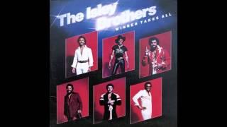 getlinkyoutube.com-*SOLD* Isley Brothers Sample beat [Prod. By E.M.G]