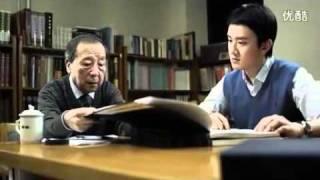 getlinkyoutube.com-北京清華大學2011年官方宣傳片