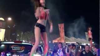 getlinkyoutube.com-Nhạc Việt Sàn Nhảy- Remix