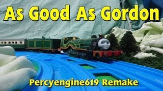 getlinkyoutube.com-Tomy As Good As Gordon