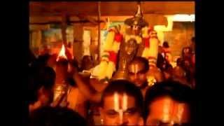 getlinkyoutube.com-Ramanuja Kilikanni- Song on Swami Ramanuja