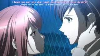 getlinkyoutube.com-Zetsuen no Tempest Episode 24 final ending