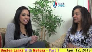 getlinkyoutube.com-Boston Lanka with Nehara