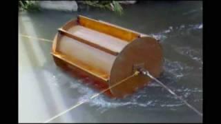 getlinkyoutube.com-Free energy! Super-economical water pump!