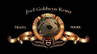 getlinkyoutube.com-JGR (Joel Goldwyn Reina) Logo