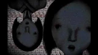 getlinkyoutube.com-【悪魔ぶって】2014年版「ふぁんしーあいらんど」完全攻略・前編【実況】