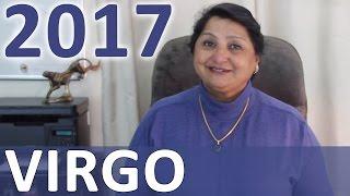 getlinkyoutube.com-Virgo 2017 Horoscope Predictions : Jupiter Heralds Prosperity, Pluto Causes Drama With Children