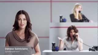 """getlinkyoutube.com-AXE Call Center """"Ball Sack"""""""