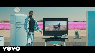 Lefa ft. Dadju, S.Pri Noir - J'me téléporte