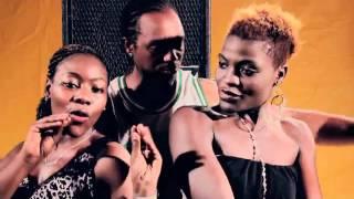 Big Bzy Feat Papa Zoe - Pa'a Kongossa