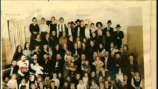 Haredi: The Ultra orthodox society in Israel 1/5
