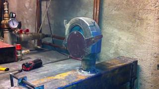 getlinkyoutube.com-Temperatura gaze arse cos 70°C