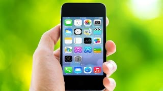 getlinkyoutube.com-How To Unlock an iPhone Without the Passcode