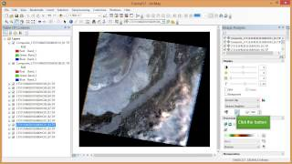 getlinkyoutube.com-Remote Sensing in ArcGIS Tutorial 17: Change Detection Using Landsat Imagery