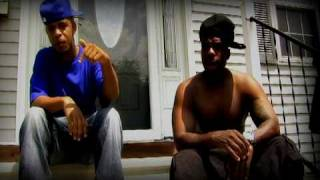 A-Mafia - We Paint Pictures (feat. Gotti Gator)