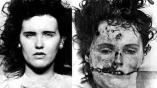 el asesinato de elizabeth short 'la dalia negra'