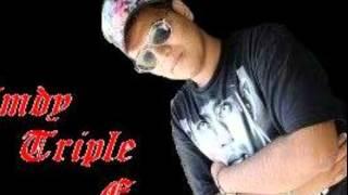16 Barras Wanako Rap Cypher (Emdy)