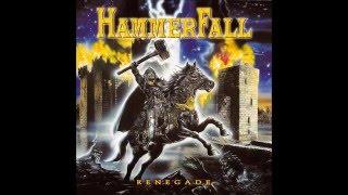 getlinkyoutube.com-HammerFall - Renegade - Full Album