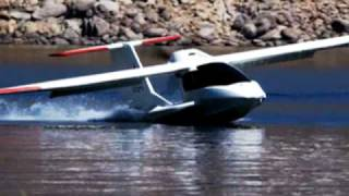 getlinkyoutube.com-Icon A5 - The Cutting Edge of Light Sport Aircraft.mp4