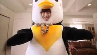 getlinkyoutube.com-20130326皇帝ペンギンだったのだ!pen!