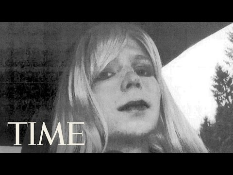 What To Know About Chelsea Manning Ahead Of The Whistleblower's Release From Prison | TIME
