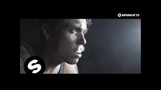 getlinkyoutube.com-Tony Junior & DJ Ghost - Blow Up The Speakers (Boom) [Official Music Video]