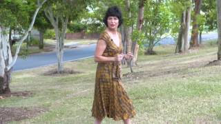 getlinkyoutube.com-Tour of 19 Girraween Grove, Ashgrove QLD 4060