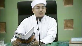 getlinkyoutube.com-Kisah Ketua Paderi CABAR Abu Yazid Al-Bustami - Ustaz Nazmi Karim 2015