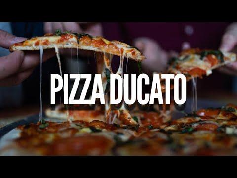 Pizza Il Ducato
