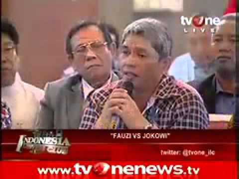 ILC 17 jul 2012 Jokowi vs Fauzi 4 dari 9(untuk internet lambat).mp4